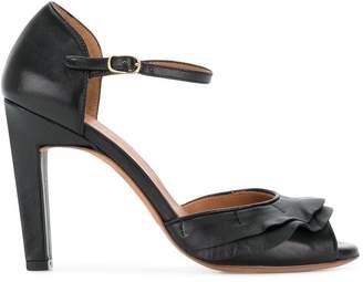 Chie Mihara Mabu sandals