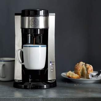 west elm Williams Sonoma Open Kitchen K-Cup® Coffee Maker