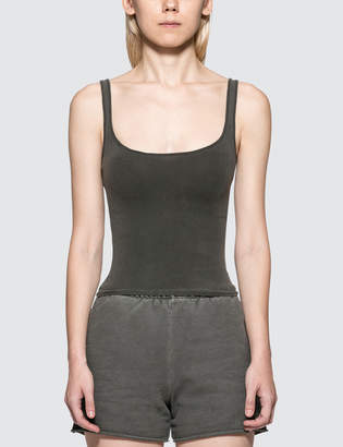 Yeezy Season 6 Tank Top