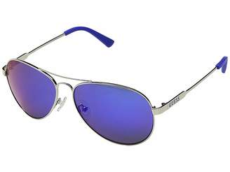GUESS GU7228 Fashion Sunglasses