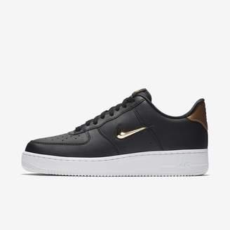 Nike Force 1 '07 LV8 Men's Shoe