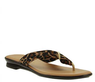 Italian Shoemakers 2300S1 Sandals