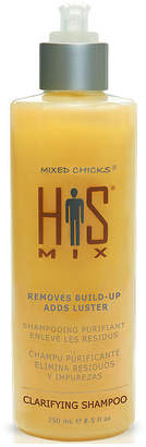 Mixed Chicks His Mix Shampoo - 8.5 oz.