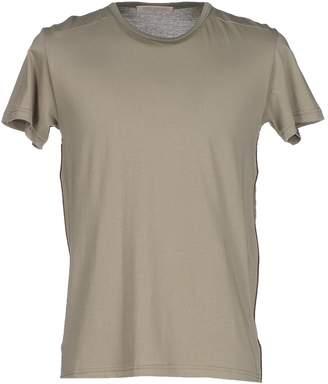 Kostas Murkudis T-shirts