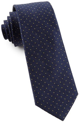 The Tie Bar Rivington Dots