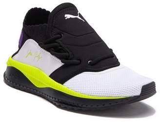 Puma TSUGI Shinsei YES JULZ Athletic Sneaker