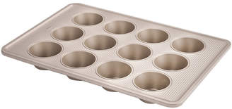 OXO Non-Stick Pro 12-Cup Muffin Pan