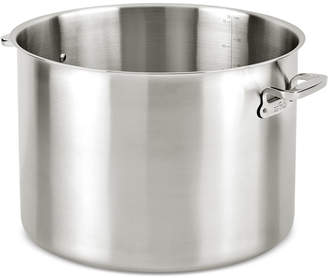All-Clad Professional 75-Qt. Stainless Steel Stockpot