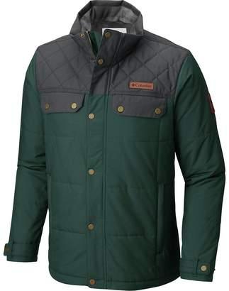 Columbia Ridgestone Jacket - Men's