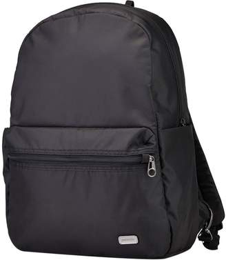 Pacsafe Daysafe 16L Backpack
