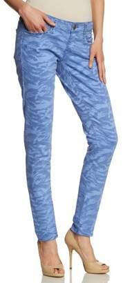 Mavi Jeans Women's Skinny / Slim Fit Jeans - - (Brand size : 26/32)