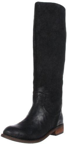 Dolce Vita Women's Lilli Knee-High Boot