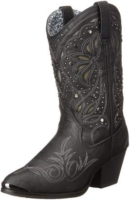 Dingo Women's Annabelle Western Boot