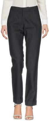 Jean Paul Gaultier Casual pants - Item 13145583