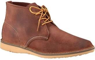 Red Wing Shoes Weekender Chukka Shoe - Men's