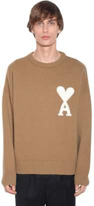 388ff4b4b4f Men's Oversized Sweaters - ShopStyle UK