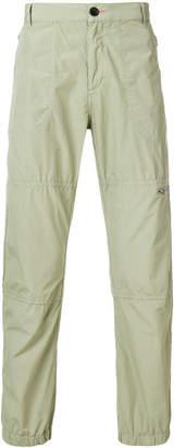 Paul Smith cargo trousers