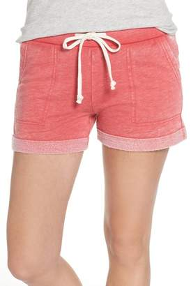 Alternative Lounge Shorts