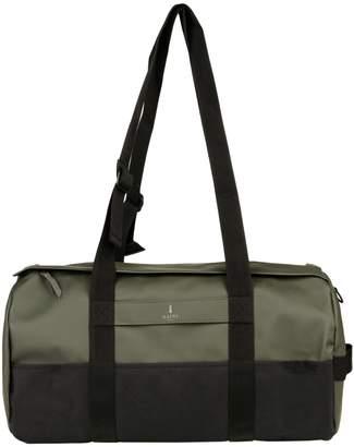 Rains Travel & duffel bags
