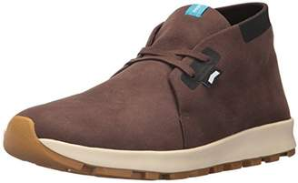 Native Men's Ap Chukka Hydro Boot