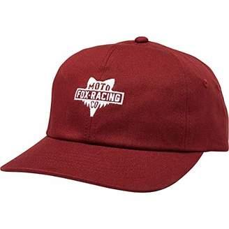 Fox Junior's Lowdown Unstructured DAD HAT