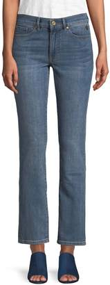 Tommy Hilfiger Tribeca Classic Jeans
