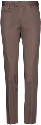 Brooksfield Casual pants - Item 36731570PT