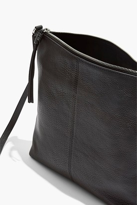 Country Road Kellie Crossbody
