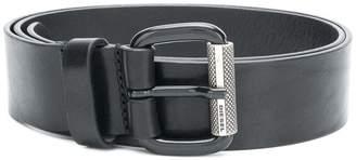 Diesel B-Ready belt