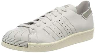 b8477b0118b at Amazon.co.uk · adidas Women s s Superstar 80s Decon W Fitness Shoes Grey  Griuno Casbla 000