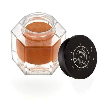 Rituel de Fille Ash and Ember Eye Soot: Love Spell