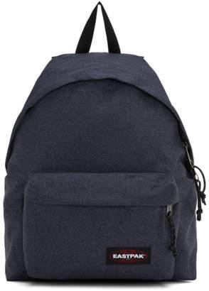 Eastpak Navy Pakr Backpack