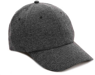 Mix No. 6 Heathered Jersey Baseball Cap - Women's