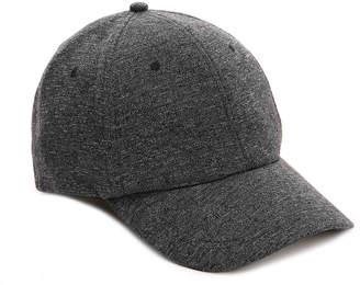 Mix No. 6 Heathered Jersey Baseball Cap - Women's