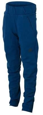 adidas Girl's Z.N.E. Pants