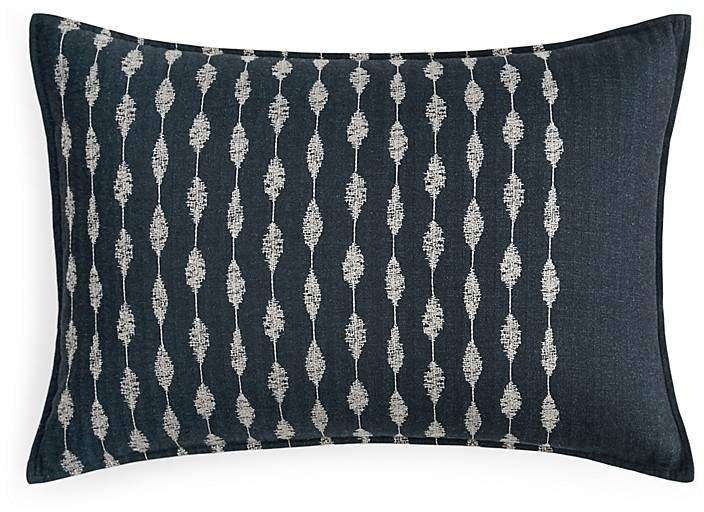 Oake Sutton Standard Sham - 100% Exclusive