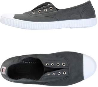 Chipie Low-tops & sneakers - Item 11457390XK
