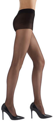 3dc6c35b9f8d8 Natori Ultra Bare Sheer Control-Top Tights