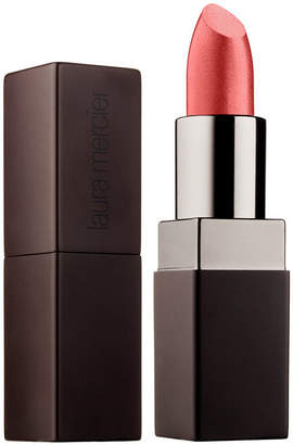 Laura Mercier Velour Lovers Lip Colour