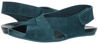 Pedro Garcia Kaila 573 Women's Sandals