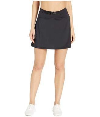 SkirtSports Skirt Sports Long Haul Compression Skirt