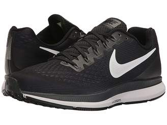 Nike Pegasus 34 Men's Running Shoes