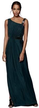 Phase Eight Forest Felina Maxi Dress