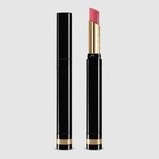 Gucci Exposure, matte lipstick