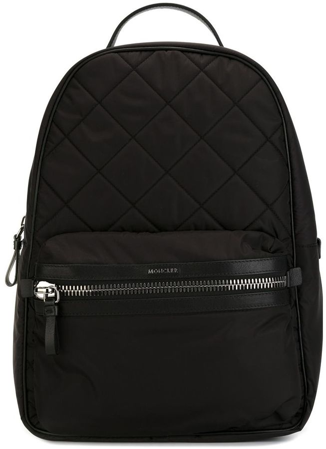 MonclerMoncler George