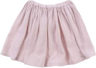 Bonton Skirts - Item 35386604GG