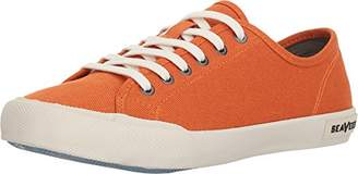 SeaVees Women's Monterey Standard Sneaker