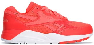 Reebok monochromatic sneakers $96.58 thestylecure.com