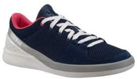 Helly Hansen Watersports Mesh Sneakers