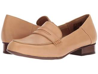 Clarks Keesha Cora Women's 1-2 inch heel Shoes
